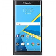 BLACKBERRY PRIV (6 Months Seller Warranty)