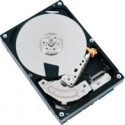 HDD Toshiba MC04ACA300E 3TB SATA 3.0 7200RPM