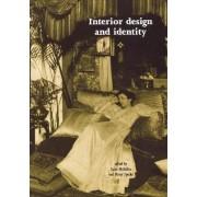 Interior Design and Identity by Susie McKellar