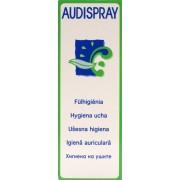 Diepharmex Audispray Spray Pentru Urechi (45 Ml)