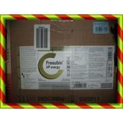 FRESUBIN HP ENERGY NEU12X500 267658 FRESUBIN HP ENERGY - (500 ML 12 BOTELLA NEUTRO )