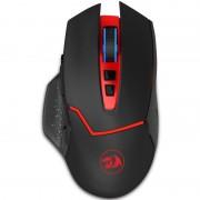 Mouse, Redragon Mirage М690, Wireless (M690-BK)