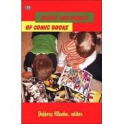 Inside the World of Comic Books by Jeffery Klaehn
