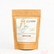 Domingo Caffe Boabe Clara Single Origin, 250gr.