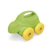 Green Toys - Juguete para arrastrar (Green Toys Inc. GTRCTR1068)