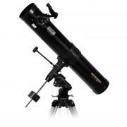 Omegon Telescope N 130/920 EQ-3