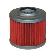 HifloFiltro filtro moto HF151