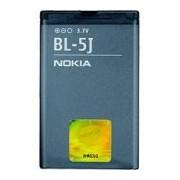 Оригинална батерия Nokia 5800 XpressMusic BL-5J