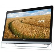 """Acer 21.5"""" UT220HQL Touch Monitor Full HD Led Monitor With VA Pannal"""