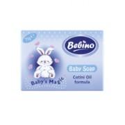 Săpun pentru copii Bebino - coni2