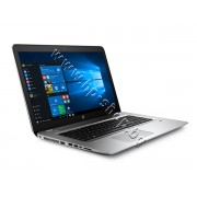 Лаптоп HP ProBook 470 G4 W6R39AV_22901901, p/n W6R39AV-2290 - Преносим компютър / лаптоп HP