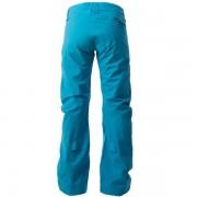 Burton ak 2L Stratus Gore-Tex Snowboard Pants HEISENBERG (02)