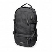 EASTPAK FLOID Winter Layer Rucsac Laptop 15""