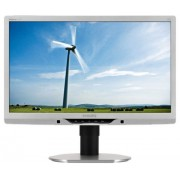 "Philips 221B3LPCS B-line 21,5"" (54,6 cm) Monitor LED"