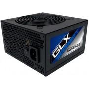 Sursa Zalman ZM600-GLX, 600W