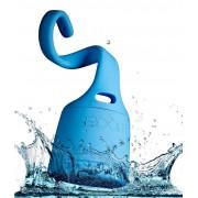 Boxa portabila Swimmer Duo BOOM rezistenta la apa