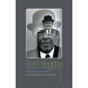 Rene Magritte: Selected Writings