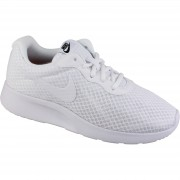 Pantofi sport femei Nike Tanjun 812655-110