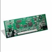 SUR-GARD TL300 hálózati IP kommunikátor