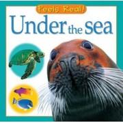 Under the Sea by Christiane Gunzi