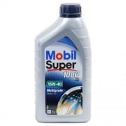 Mobil 1 SUPER 1000 X1 15W-40 1 Litros Lata
