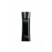 Portachiavi Portafortuna con strass Donna Renato Balestra cod: PC445-001