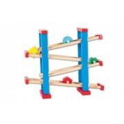 Hoffmann 0013344 Beeboo Track Ball 34 X 10 X 28 Cm