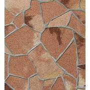 Delap, kamenný obklad Koral, P458 - skála, 2mm