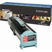 Toner Lexmark W840 30000 pag.