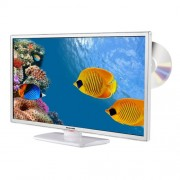 TV LED Brandt B1931WHD