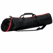 Manfrotto MBAG90PN - husa trepied