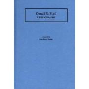 Gerald R.Ford by John Robert Greene