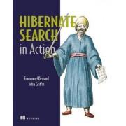 Hibernate Search in Action by Emmanuel Bernard