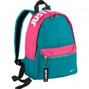 Nike Classic Kids' Backpack hátizsák