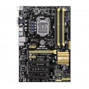Carte mre B85-PLUS socket LGA1150