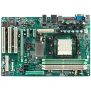 Placa de Baza Socket AM2 Biostar NF520-A2 Audio si Retea Integrat