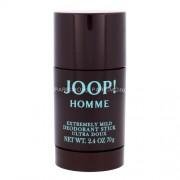 Joop Homme 75ml Део стик за Мъже