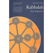 Kabbalah by Moshe Idel