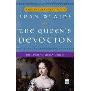 The Queen's Devotion by Jean Plaidy