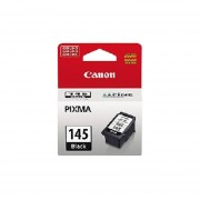 Cartucho Canon Pg-145 Negro Comparible Con Mg2410 8275B001AA