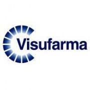 Visufarma Spa Visuacne Gel Detergente 150ml