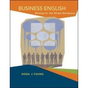 Business English by Dona Young