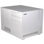 Boitier PC PC-V351A - silver