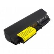 Bateria IBM ThinkPad T61 14.1`` widescreen 4800mAh 51.8Wh Li-Ion 10.8V