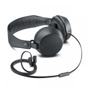 Casti Nokia Headset Coloud Boom WH-530 Stereo - Black