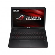 Asus ROG G551JM-CN120H gaming laptop