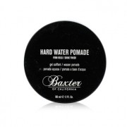 Hard Water Pomade 60ml/2oz Hand Water Помада