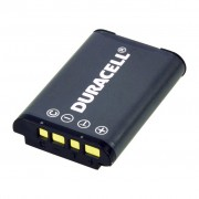 Acumulator Duracell 950 mAh DRSBX1 (NP-BX1) - Sony