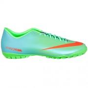 Nike Мъжки Стоножки Mercurial Victory IV TF 555615 380