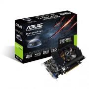 VGA ASUS GTX750TI-PH-2GD5 2GB/128-bit GDDR5 2xDVI HDMI D-Sub